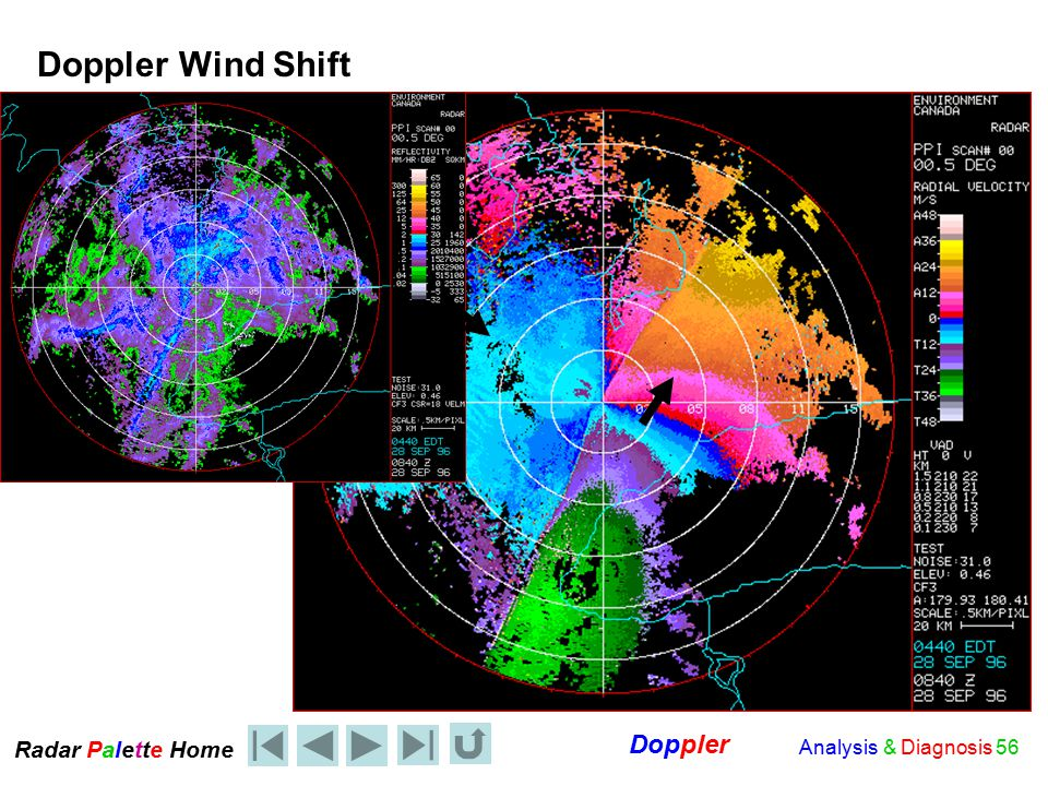 doppler shift The latest tweets from ryan may (@dopplershift) i'm a weather-focused software engineer at @unidata longmont, co.