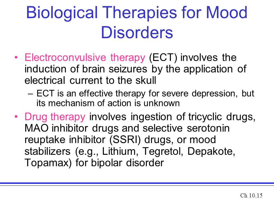 biological approach bipolar disorder A cognitive-behavioral approach workbook bipolar disorder home » disorders » bipolar disorder » in-depth: living with bipolar disorder biological and.