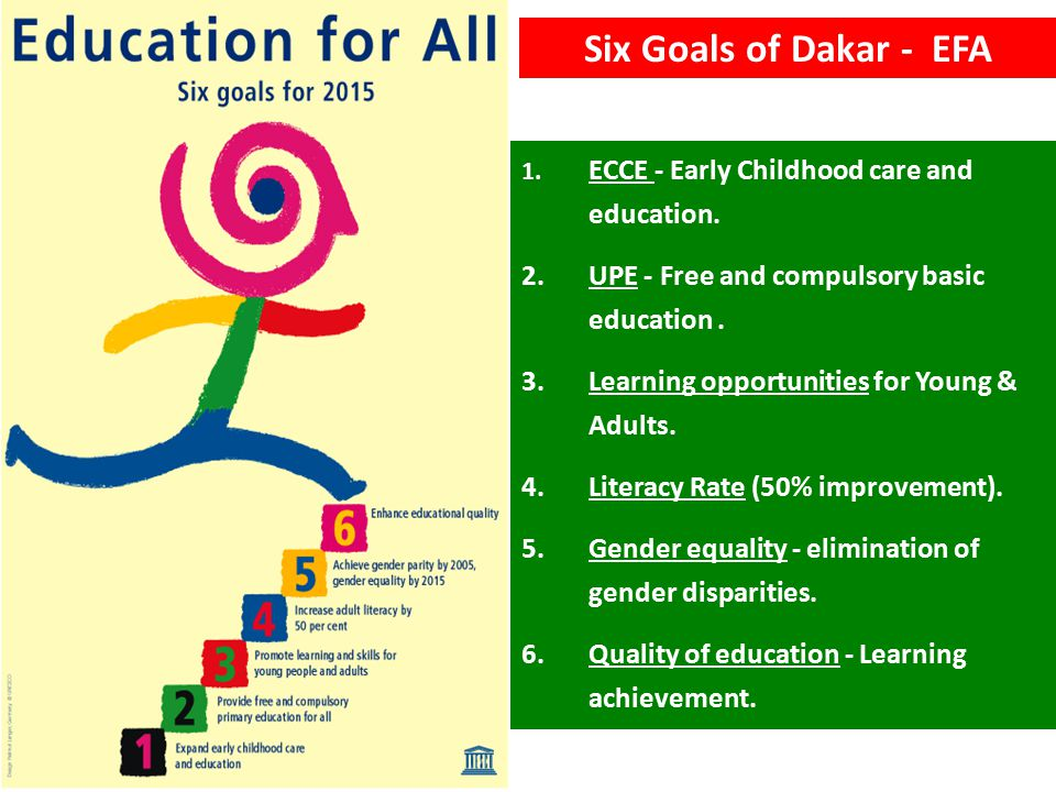 early childhood education competency goals 1 6 Education for parents: early learning skip links skip to main content skip to secondary navigation  early learning 0-6 years old early childhood education.