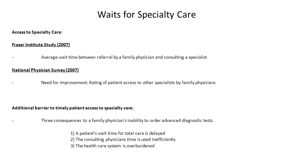 41 waits for specialty care patient access specialist - Patient Access Job Description