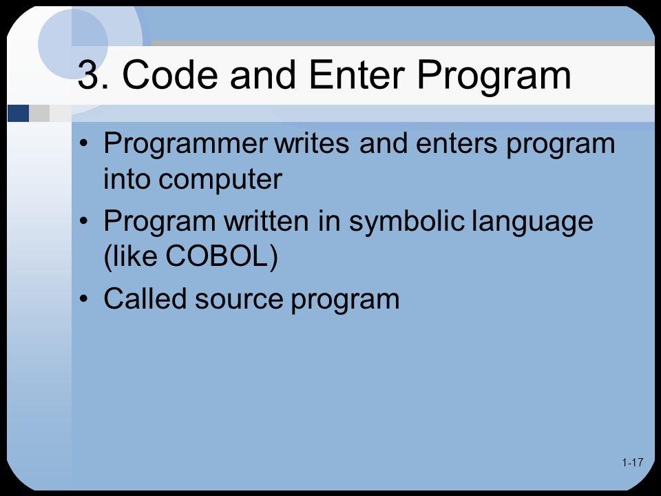 cobol interview questions pdf download
