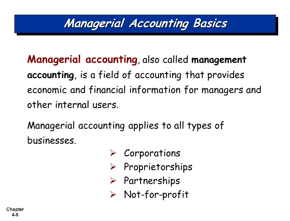 traditional approach management accounting and new A controversial issues approach to enhance management whether traditional responsibility accounting is an appropriate method for evaluating managers rather nearly every new controversy in management accounting has been created by the fact that american and japanese management and.