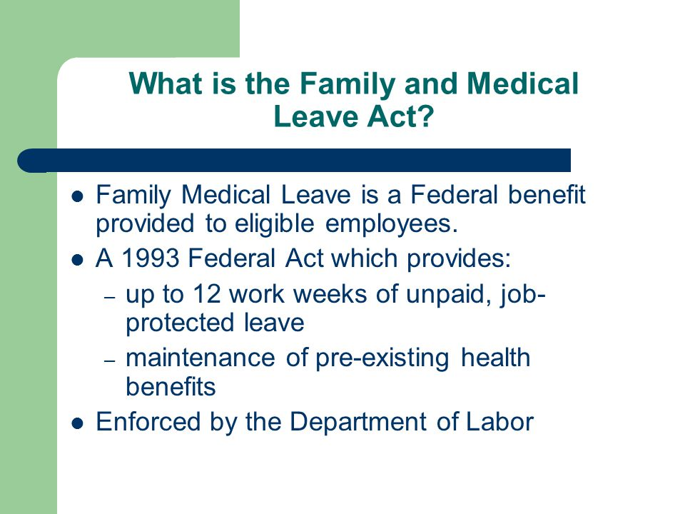 family law bc short leave application