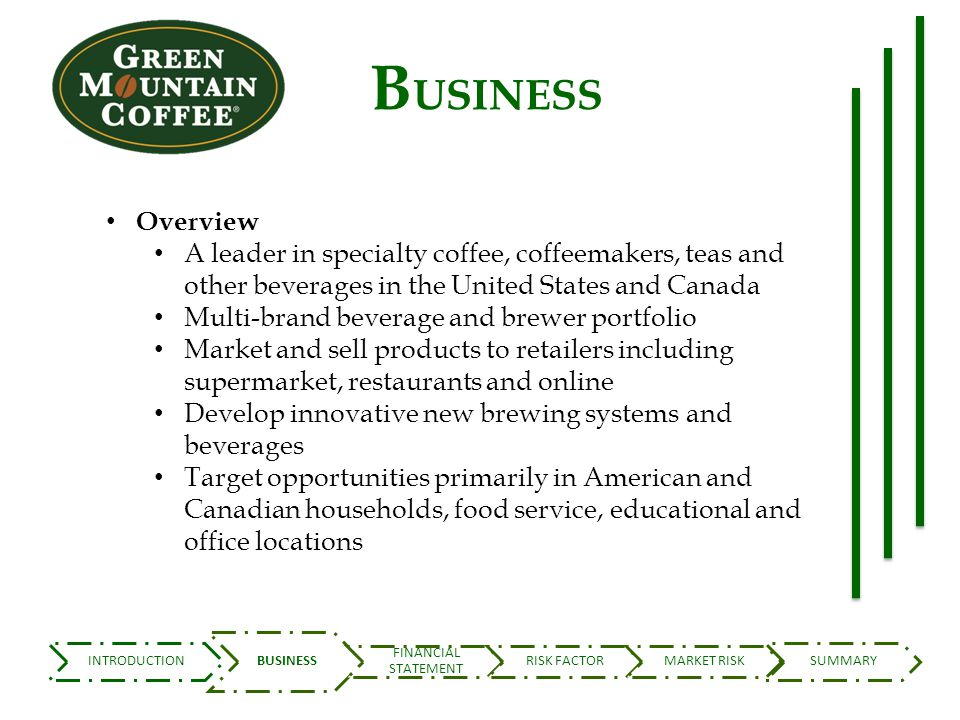 swot of pacific coffee New markets for coffee such as india and the pacific rim nations are beginning to emerge  the swot analysis of starbucks reveals that the strength of starbucks.