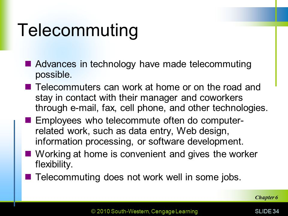 instructional design contract jobs telecommute