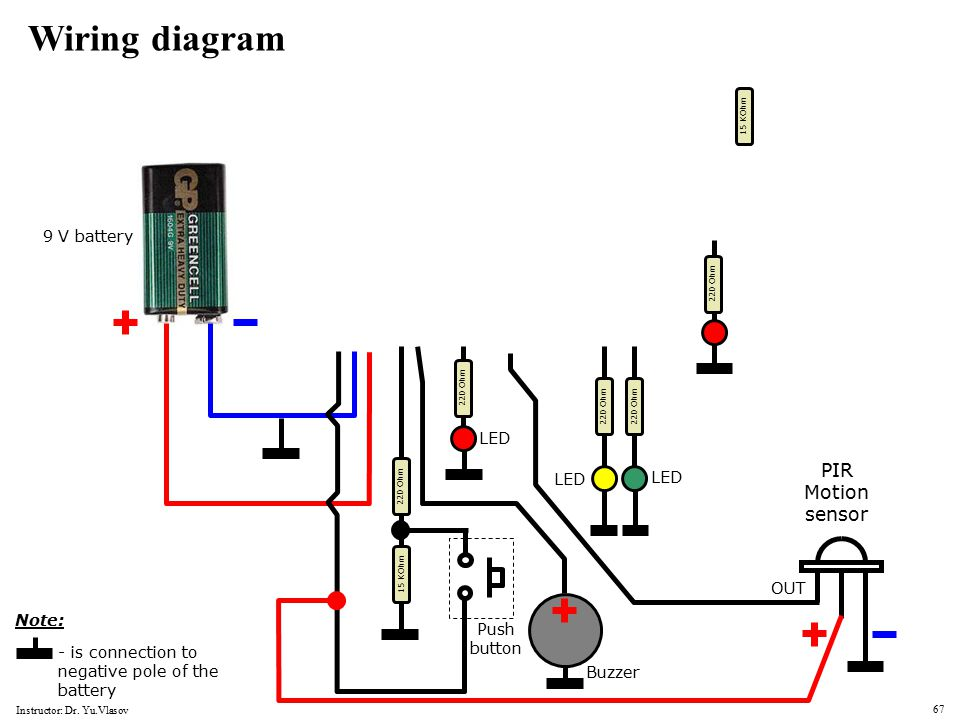 led with dimmer wiring diagram arduino web site: what is arduino? arduino is an open ... led with sensor wiring diagram