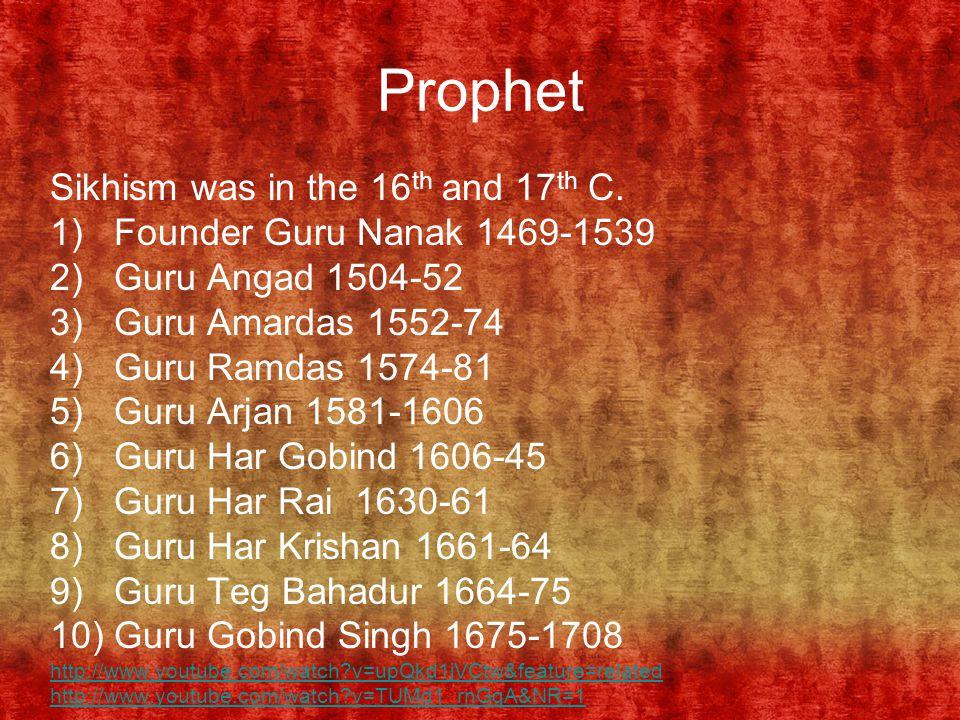 guru granth sahib online pdf