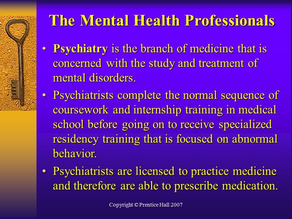 mental health coursework Example coursework  mental health legislation in uk social work essay  mental health legislation in uk poor mental health continues to have substantial.
