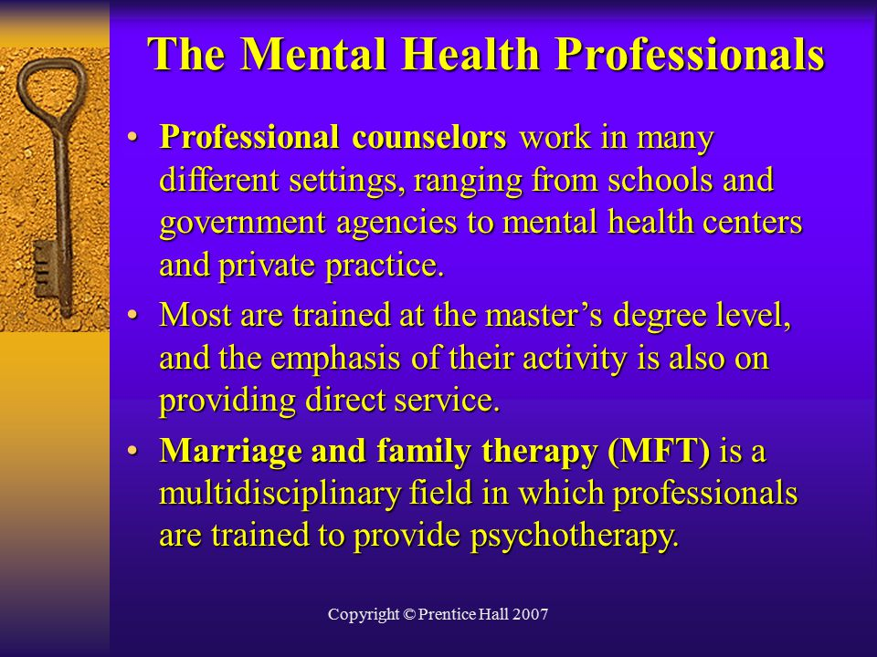 mental health in medical profession Mental health stigma operates in society, is internalized by individuals, and is attributed by health professionals this ethics-laden issue acts as a barrier to individuals who may seek or engage in treatment services the dimensions, theory, and epistemology of mental health stigma have several.