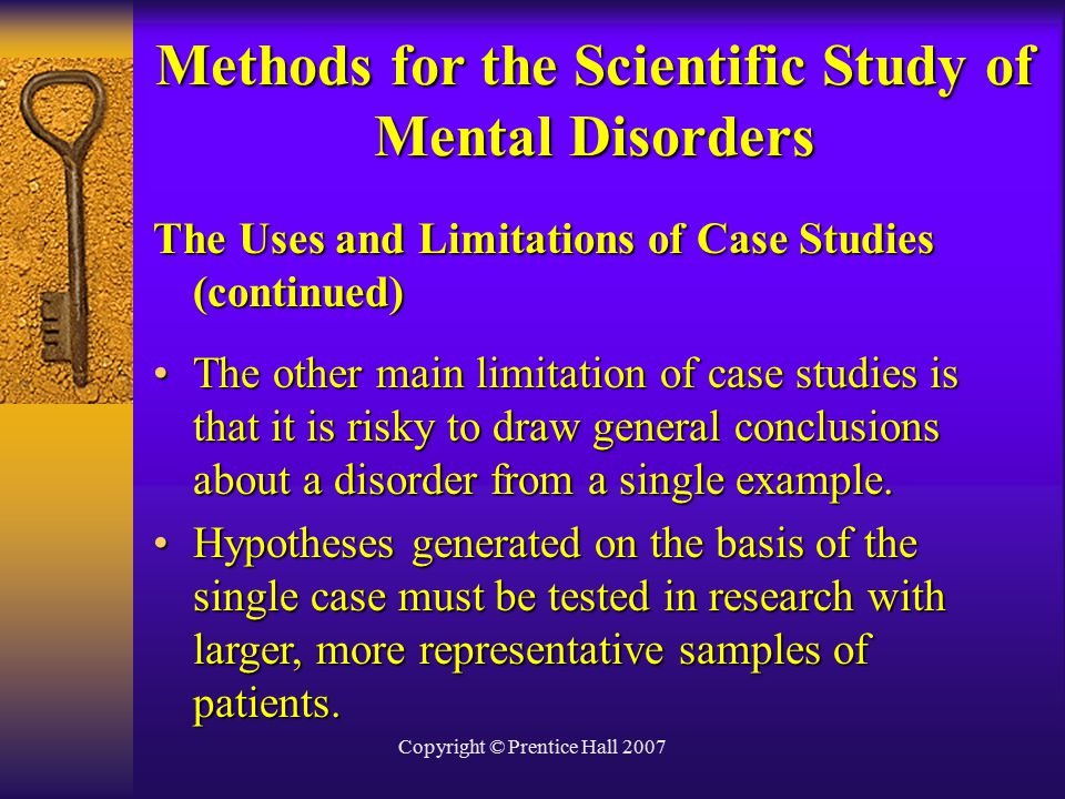 the analysis of behavioral problems of Cognitive-behavioral therapy of depression and depressive symptoms during adolescence: a review and meta-analysis journal of the american academy of child & adolescent psychiatry, 37(1), 26-34 anxiety disorders.