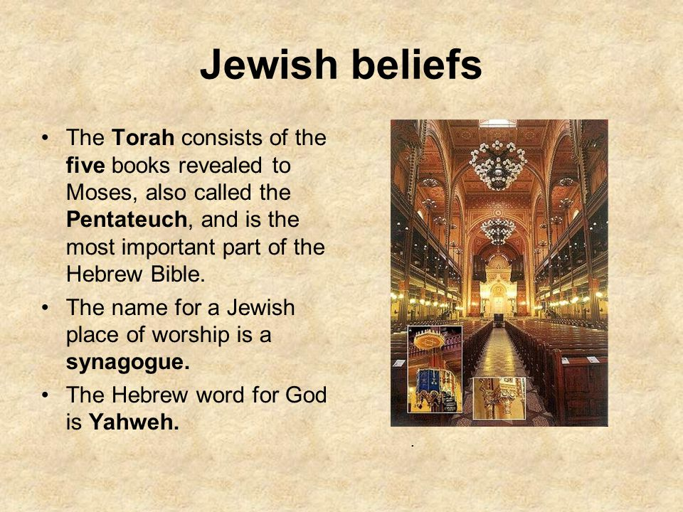 an analysis of greek and hebrew beliefs in god Hebrew vs greek thought principle  flees to desert (learns hebrew life & calling), called by god from bush cargo: = god prepared moses' life to lead his people  bethel bible series orientation you can find bibl e stories for adul ts on the web at wwwbibl estoriesforadul tscom.