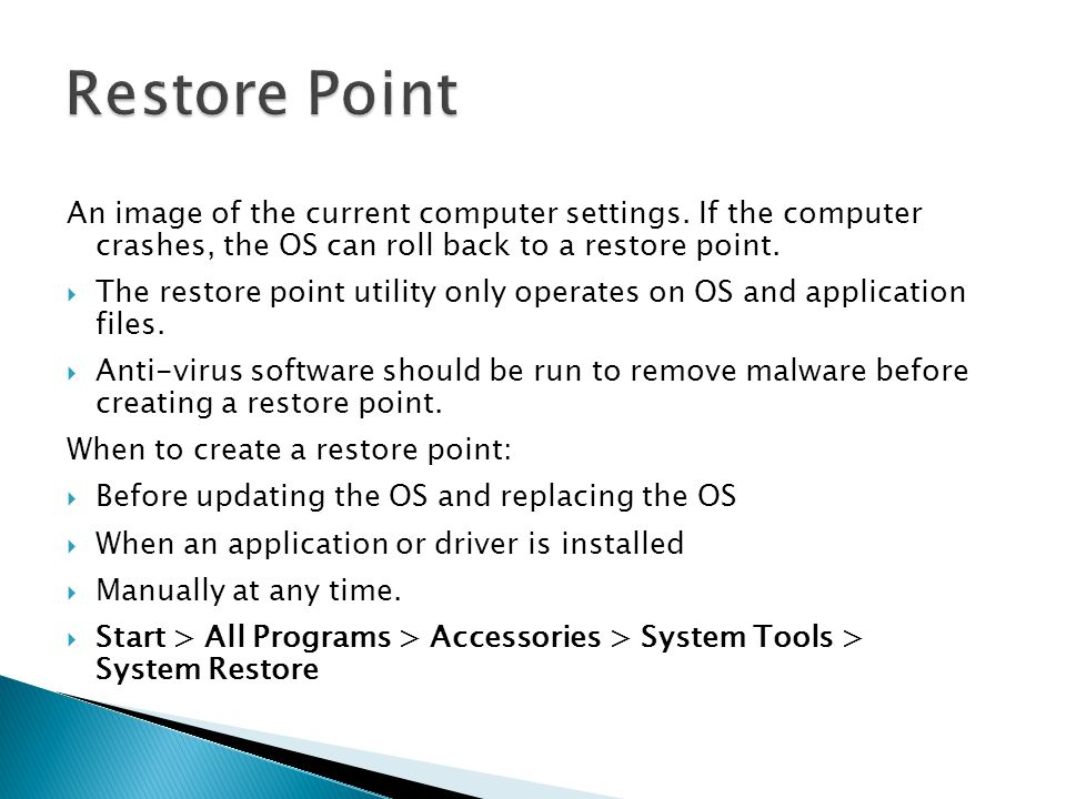 automatic software updating programs