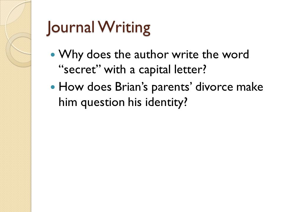 how does steinbecks writing make the Get free homework help on steinbeck's of mice and men: book summary where steinbeck continued his writing while carol did a great deal of editing.