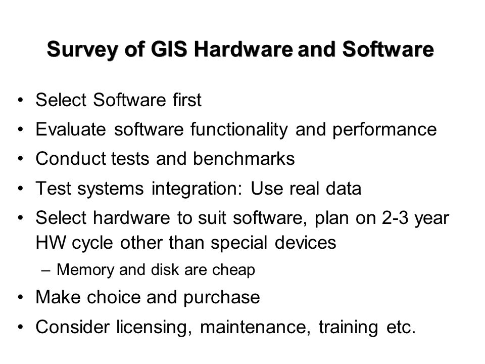 hardware and software using in airasia Hardware and software recommendations  this website is intended to facilitate the purchase of hardware and software products for use in university schools and .