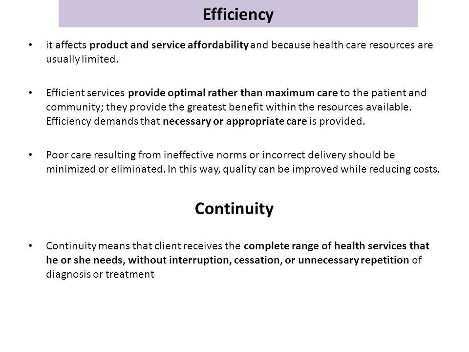 Outcomes Improvement: Five Essentials - Health Catalyst