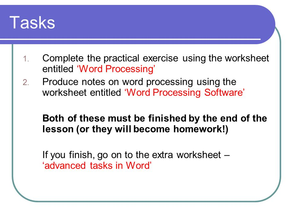 word 2010 practical 1 exercise Microsoft word 2010 practice exercises free downloads, microsoft office practice exercises, microsoft practice exercises, word 2007 styles practice exercise - software for free at freeware freedownload.