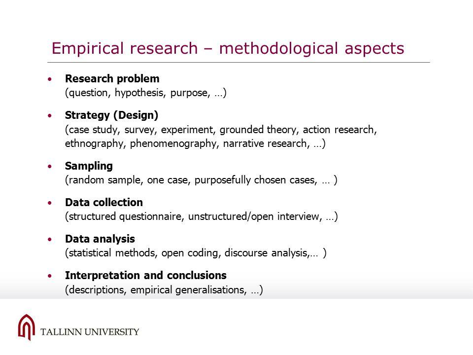 Cima t4 case study analysis image 1