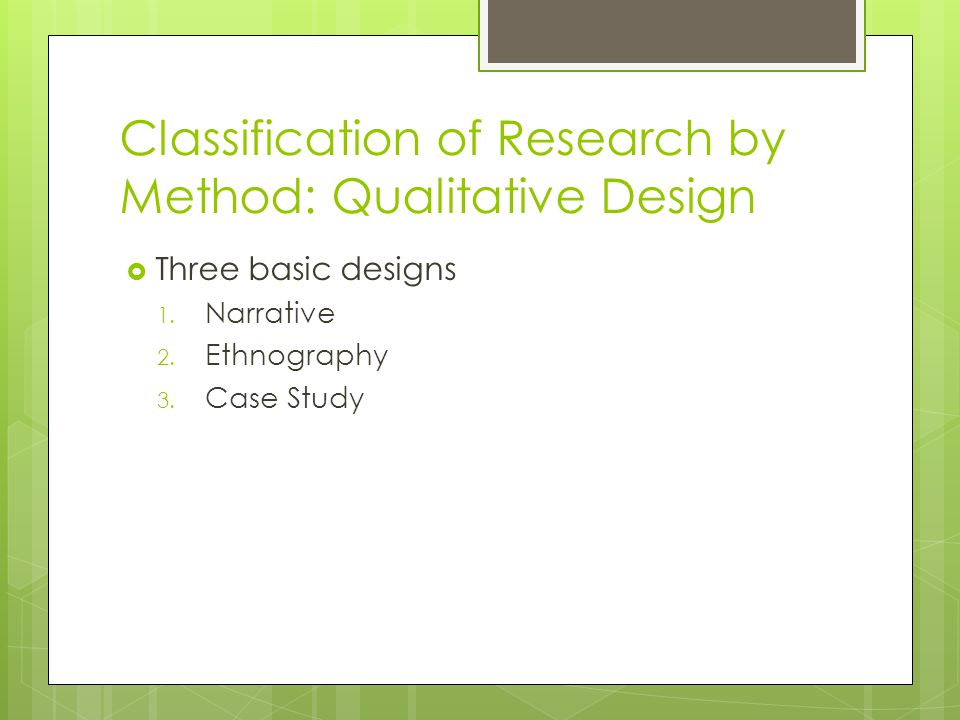 educational research case study method Case study method educational research nike digital case study personal statement examples architecture ma essay competitions for high school students 2012 creative writing programs uc berkeley writer39s block research paper essay outline euthanasia critical thinking and problem solving esi vet case study format argumentative essay.