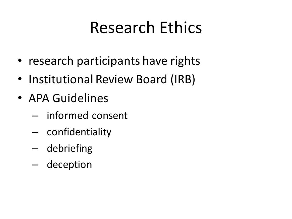ethical challenges in consent to research participation Ethical issues with informed consent crisol escobedo, javier guerrero,  formed consent to be involved in a research project, they must be given adequate.