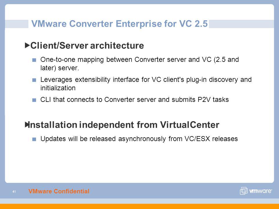 Vmware converter enterprise cli for linux platform tar gz file