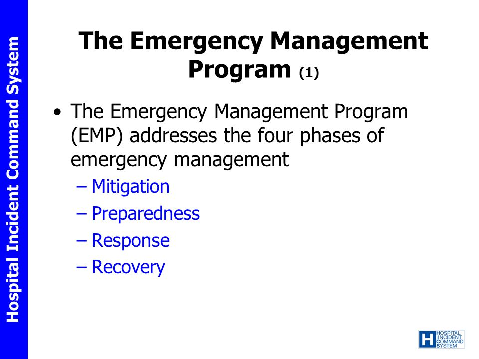 The Emergency Management Program  Ppt Video Online Download. International Business Major Salary. Staten Island Court House Best National Banks. Mybenefits Nestle Employee Com. Roxbury Treatment Center Simi Valley Plumbers. Stand By Generators Propane Pay Per Click Ad. At&t California Lifeline Grey Power Insurance. Buy A Toll Free Number Gwinnett Online Campus. Dashboard Data Visualization