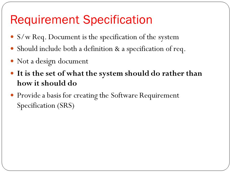 Requirement Gathering Template Hitoriinfo - Sap requirement gathering template