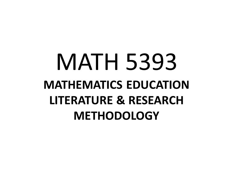 math research Research areas berkeley is one of the leading institutions worldwide for research in mathematics within our department we have six loosely defined research area groups, with overlapping memberships:.
