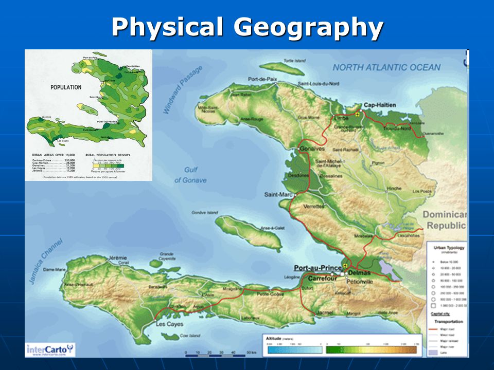 World Regional Geography January 20, ppt download