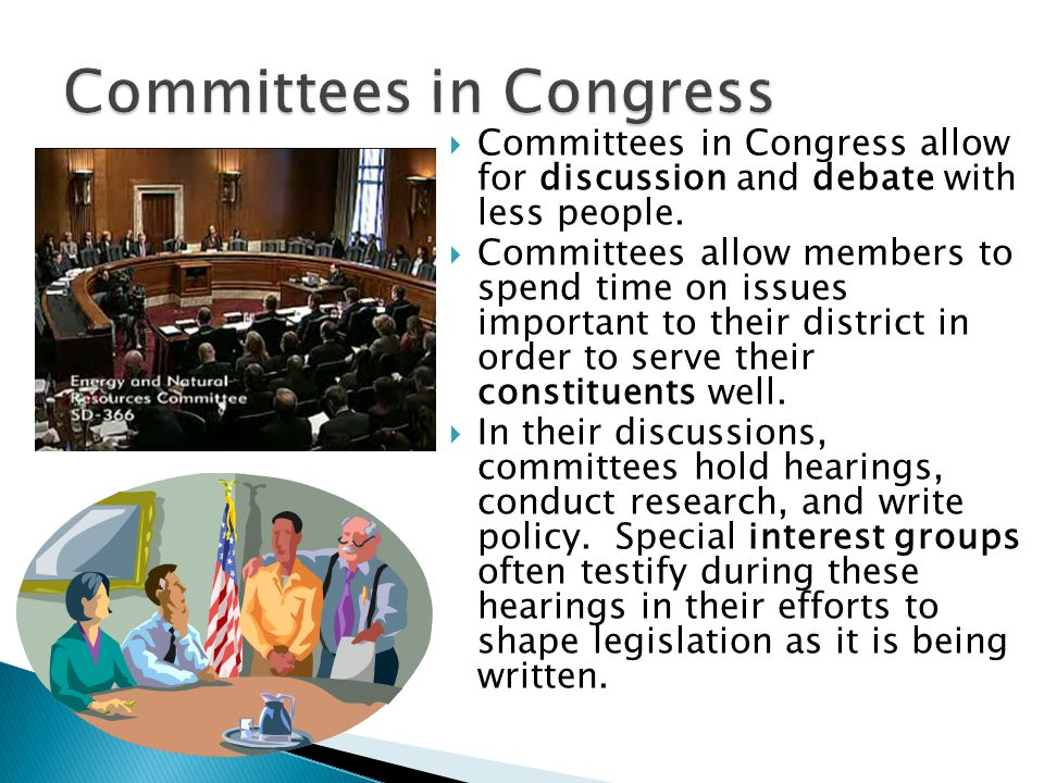 'members of congress serve their constituents Representatives can also help constituents with their visa  lawmaking is certainly an important part of being a representative in senate or congress.