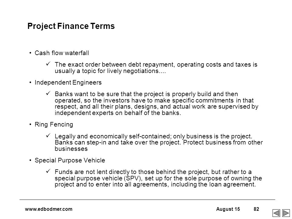 Money loan places in halifax image 7