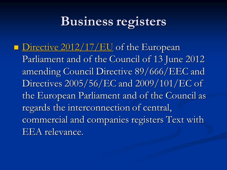 council regulation eec no 2137 85 of European communities (european economic interest european communities (european economic interest groupings) council regulation (eec) no 2137/85 of.