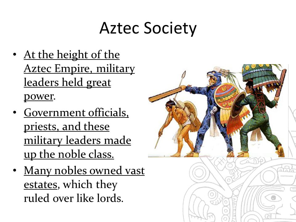 """aztec society belief system The difference between the aztec, maya based on no attempt at understanding a culture outside of a western belief system"""" clothing, religions, society."""