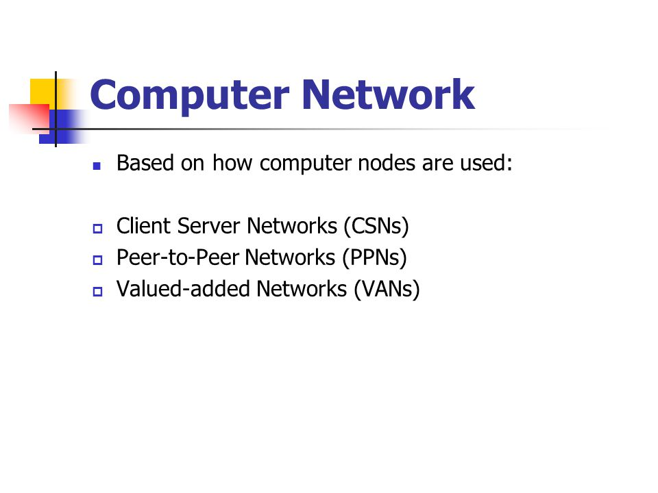 "computer network and new node Here's how to change the computer name for a local or  to change a computer on the same network to a new  rename ""new"" for example: wmic /node:."