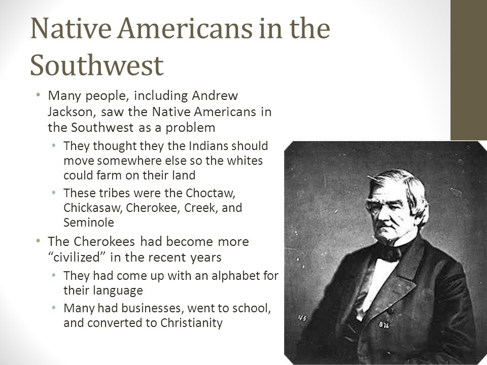 Conversion to christianity native american