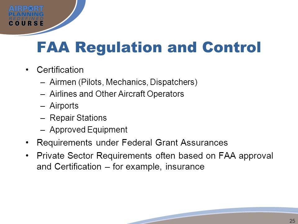 current airport environmental handbook 5050.4b