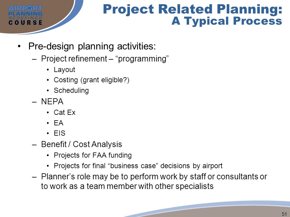 how long is a typical business plan