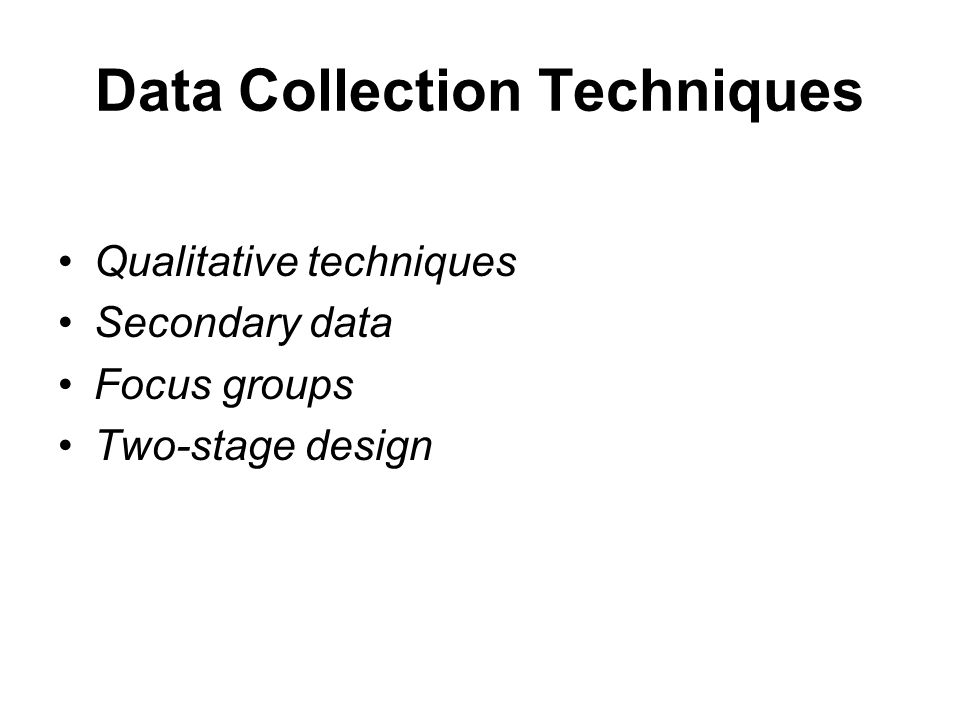 The Research Design Ppt Video Online Download