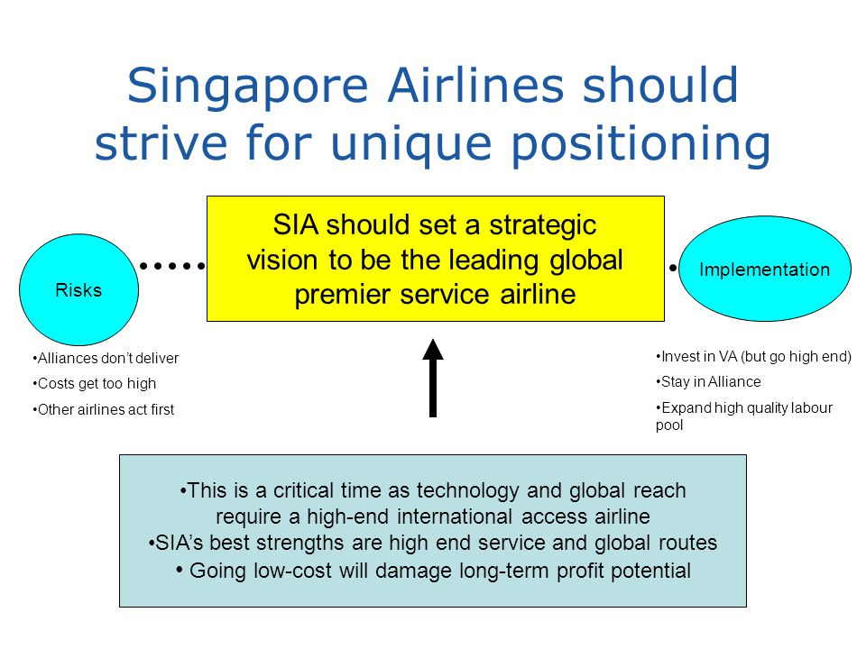 sia strategic analysis Sia strategic plan 2016-2021  the sia 2016-2021 strategic plan 7  the  planning framework does not generally drill down into specific activities to be.