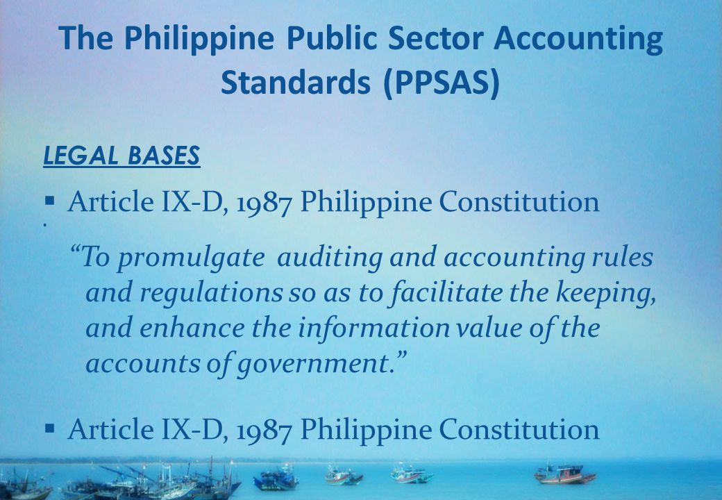 financing philippine local government Philippines| department of finance | bureau of local government finance |  country presentation 1st asian public governance forum on.