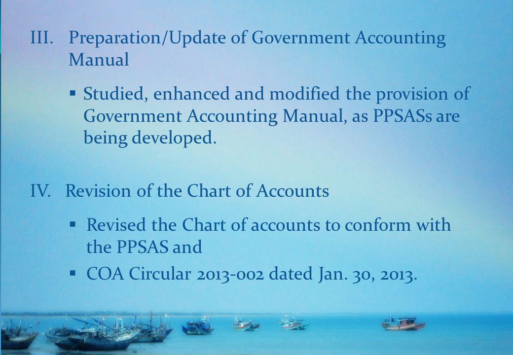 international public sector accounting standards pdf
