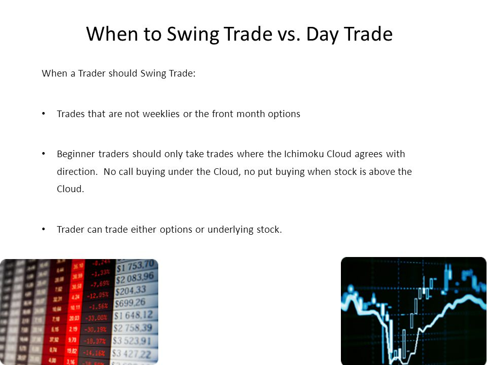 Best way to day trade forex for profit harvey walsh