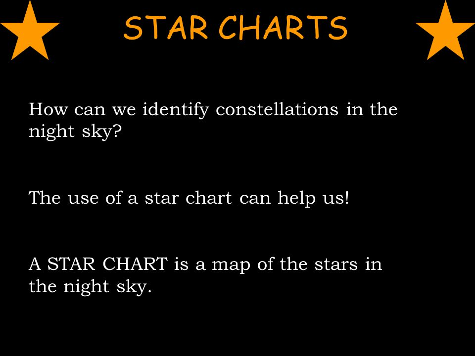 Introduction To Constellations Ppt Video Online Download - Us night sky map