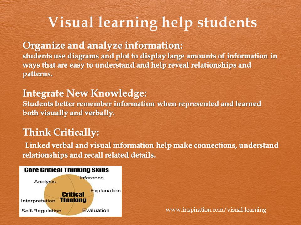 how to make students learn better