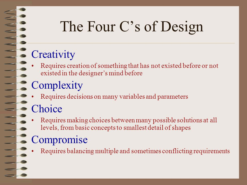 the complexity of choice Iwan 'e1' rahabok april 30, 2013 at 3:04 am thanks for the article too many choice is indeed why we have the complexity in datacenter the way it is i normally use other products as examples to drive the point of standardization.