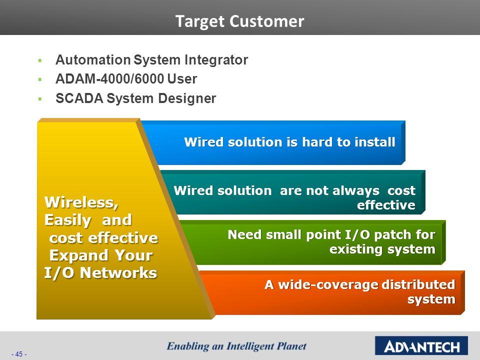 application layer gateway service windows xp