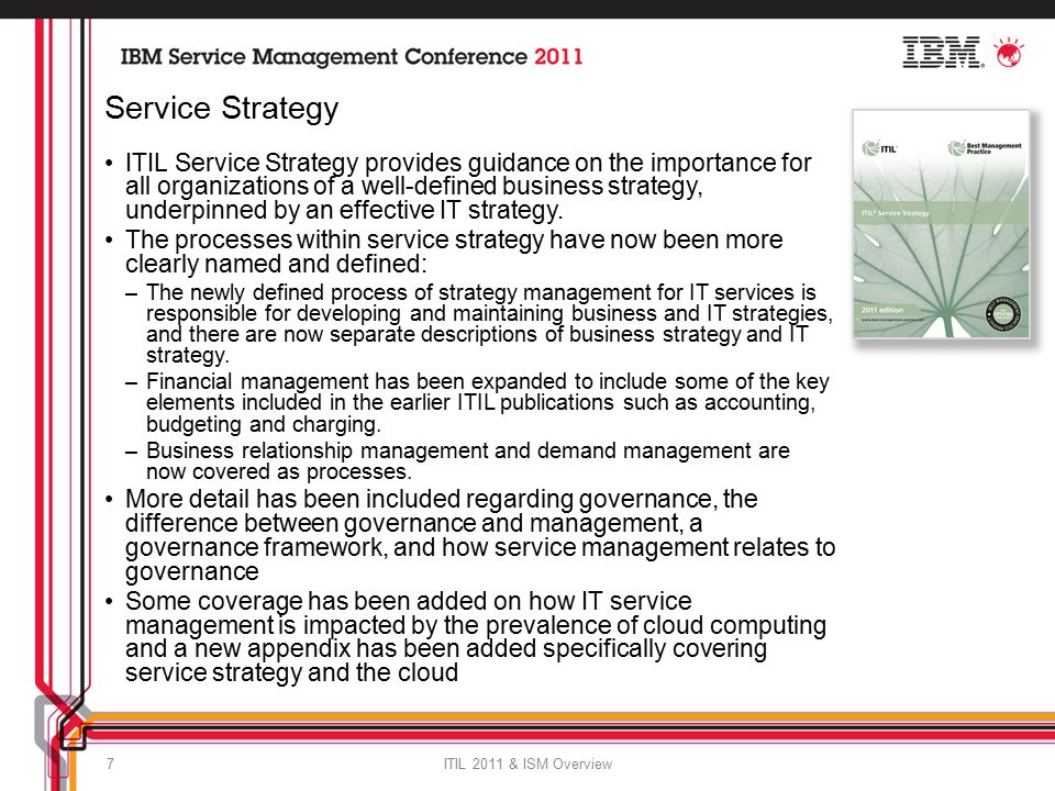 itil 2011 service strategy pdf download