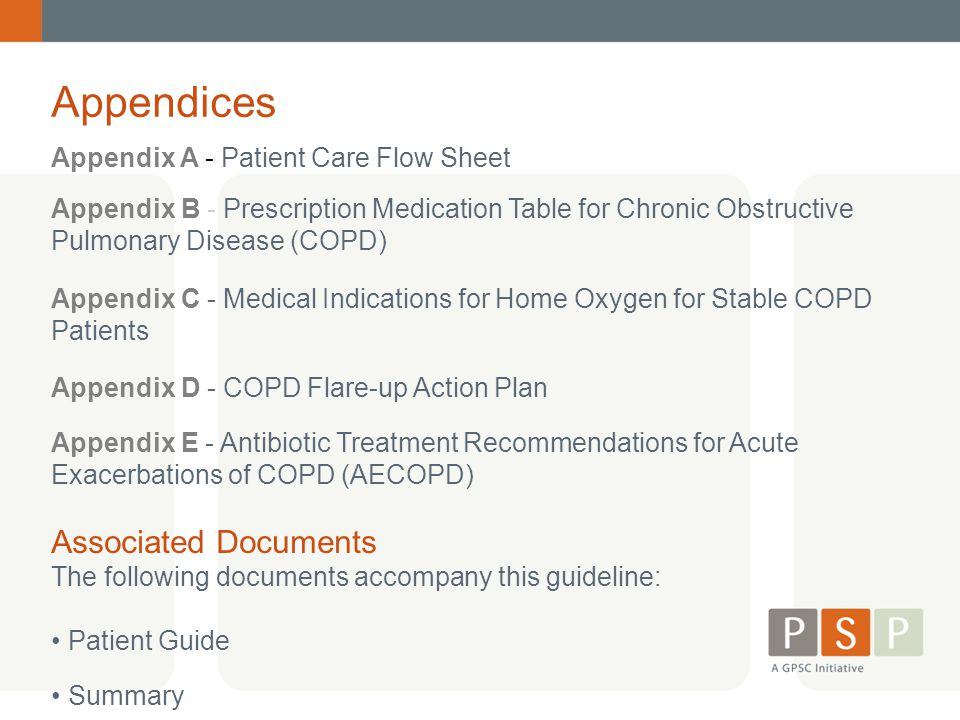 appendix c hcr210 acute care patient reports Embed document hcr 210 week 4 checkpoint patient reports (appendix c) / indigohelp.