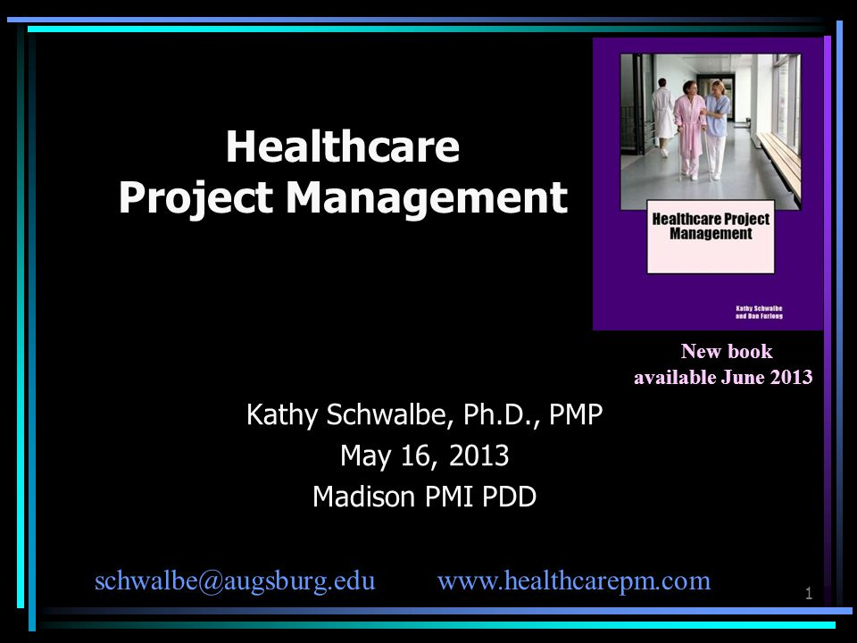 Healthcare Project Management  Ppt Video Online Download. Resume Cover Letter In Email. Cover Letter For Cv Pdf. Letter Format Attn. Resume Sample Examples. Curriculum Vitae Un Ejemplo. Fax Cover Letter Sample Pdf. Letter For Follow Up Resignation. Curriculum Vitae Examples