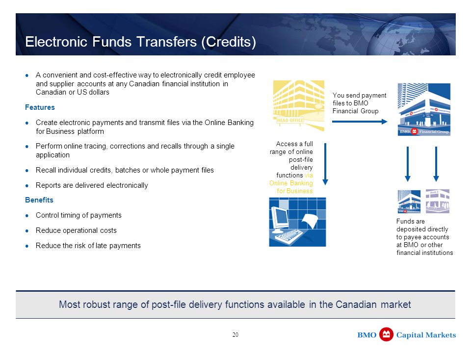 about bmo ppt download rh slideplayer com wiring money before closing wiring money before closing
