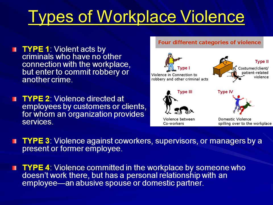 the history causes types and prevention of spouse abuse This includes, for example, elder abuse and adolescent violence against parents   that causes physical, sexual or psychological harm to those in the relationship   change the story: a shared framework for the primary prevention of violence.